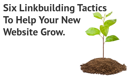 new-website-link-building-tactics