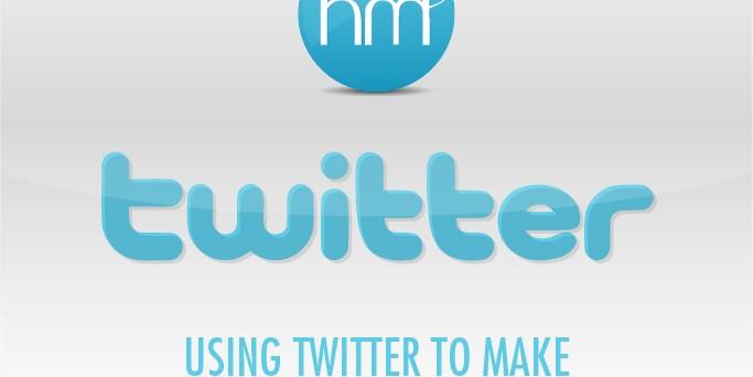 NM_Twitter_Class