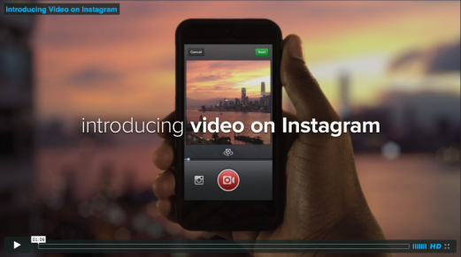 Introducing-Video-On-Instagram
