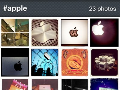 instagram-hashtag