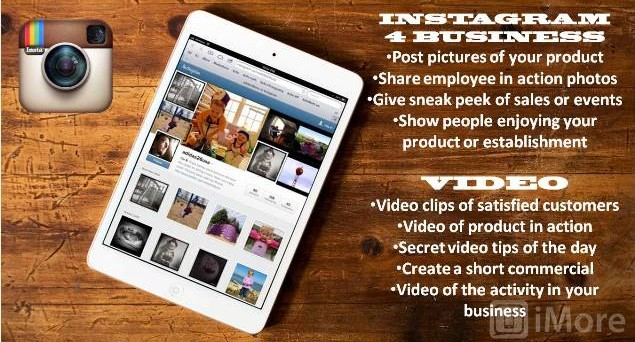 instagram-tips-for-business