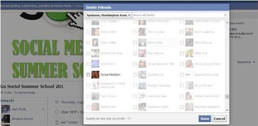 secret-invite-all-facebook-code